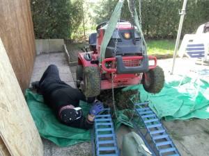 Traktorreinigung(4)